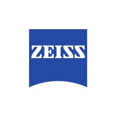 2 ZEISS Einstärkengläser mit DuraVision Platinum UV Beschichtung